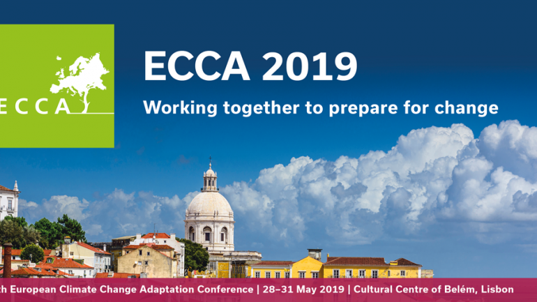 ECCA 2019 Special Session on L&D