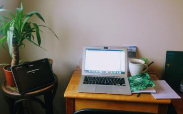 On doing digital ethnography