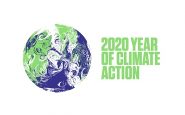 Reflections on a new format for UN Climate Change conferences