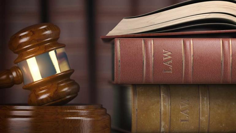 Climate change litigation: a review